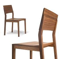 Dining Wood Chairs Charming Wood Dining Chairs Uk Dining Table Ideas Pinterest