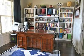Small Home Designs Home Office 133 Home Office Workstation Home Offices