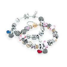 s day bracelet pandora sweden inspirational bracelets pandora sweden in many