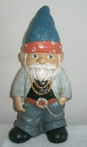 Gnome Garden Decor 244 Best Dwarfs Fairies Gnomes Trolls Etc Images On Pinterest
