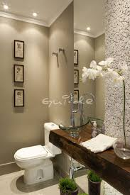 Zen Bathroom Design by 761 Best Bathroom Images On Pinterest Bathroom Ideas Bathroom