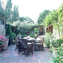Small Garden Patio Design Ideas Patio Designs For Small Gardens Best Small Patio Design Ideas On