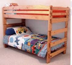 Stackable Bunk Beds Bunk Bed Bob U0027s Bunk Bed Bargains New Bunks Used Prices Buy