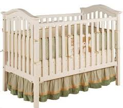 toys r us baby beds jardine announces second recall expansion of cribs sold by babies