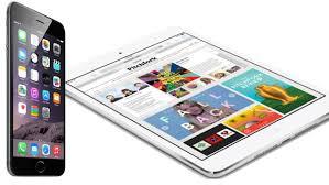 apple iphone black friday deals black friday deals best apple iphone 6 and ipad deals for black