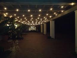 bedroom target string lights indoor how to hang lights