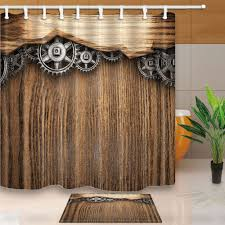 bed bath shower curtains promotion shop for promotional bed bath