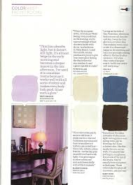 what is the best paint to put on kitchen cabinets pin by margie kf on color ideas best paint colors room