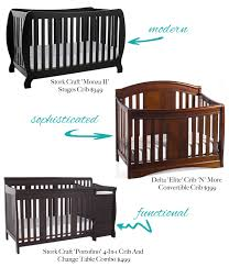 Sears Baby Beds Cribs Sears Cribs Growing Your Baby