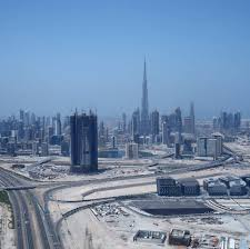 You Are A Grand Old Flag Attention Expats You Can Own Land In Uae Khaleej Times