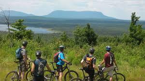 Bike Map Portland by Mountain Bike Tips Bike Trail Rides In Maine Bicycle Coalition
