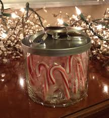 recycle u0026 reuse bath u0026 body candle jar diy pinterest candle