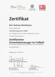 Krav Maga Bad Homburg Qualifikationen Guardian Force Security U0026 Service Erfurt