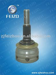 lexus es300 cv joint replacement hdk cv joint hdk cv joint suppliers and manufacturers at alibaba com
