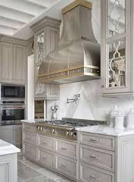 best 25 kitchen and bath design ideas on pinterest kitchen and