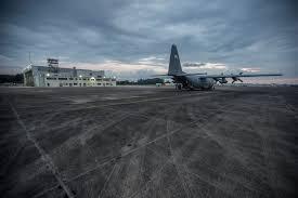 nasa u0027s rad x will measure radiation levels where aircraft fly nasa
