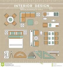 Home Design Elements Interior Design Layout Intended For Home U2013 Interior Joss