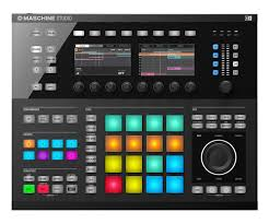black friday native instruments traktor amazon 50 best midi controllers in the world today landr blog