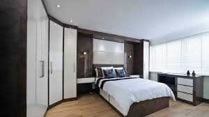 Laminate Bedroom Flooring Attractive Image Of Modern Bedroom Decoration Using Large White