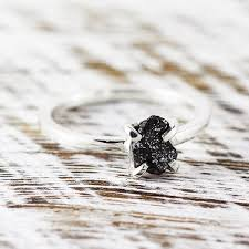 etsy rings black images Stunning budget engagement rings that cost less than 500 mywedding jpg