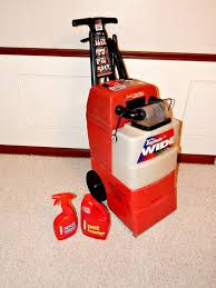 Rug Doctor Rental Time Deep Clean Your Carpets Like A Pro With Rug Doctor