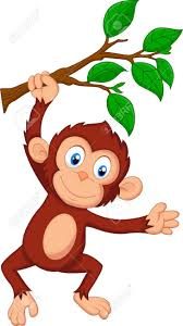 30 best monkeys images on pinterest drawings clip art and painting