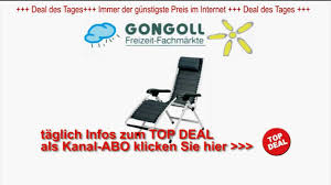 si e relax outwell hudson relax chair