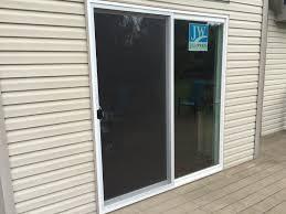 Installing Patio Door How To Install Patio Screen Door Best Of Jeld Wen Patio Door