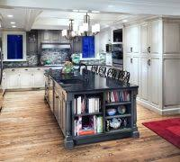 Kitchen With Two Islands Luxury Kitchens With Two Islands Kitchen Traditional With Large