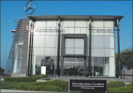 mercedes showroom mercedes benz india mercedes benz dealers in karnal ncr delhi