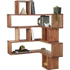 Wood Shelf Pictures by Best 25 Bedroom Wall Shelves Ideas On Pinterest Wall Shelves