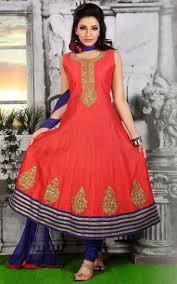 resham embroidery in jaal work makes indian clothing charming 11 best trouser kameez images on pinterest designer salwar suits