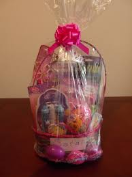 princess easter baskets baskets j productions