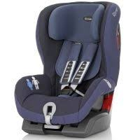 siege auto bebe britax römer britax siège auto king plus crown blue collection 2013