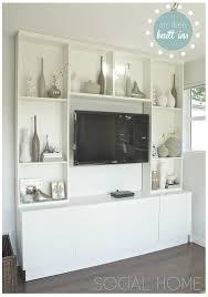 brilliant interior home in living room ikea wall units ikea