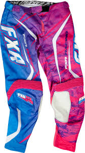 motocross gear perth 17 best images about country on pinterest motocross quad and