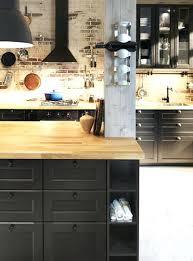la cuisine bistrot cuisine style bistrot esprit la cuisine nouvel cuisines en photos