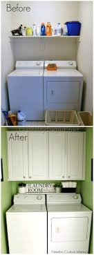Laundry Room Cabinets For Sale Laundry Room Cabinets For Sale At Home Design Ideas