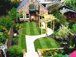 Kid Friendly Backyard Ideas On A Budget Mondo Grass Zen Garden Outdoor Living Pinterest Backyard Ideas For