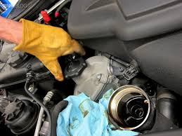 Bmw M3 E92 Specs - how to change the oil in your bmw m3 castrol edge tws 10w 60