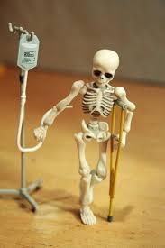 posable skeleton re ment pose skeleton re ment pose skeleton series