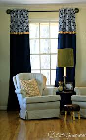 best 25 make curtains ideas on pinterest sewing curtains how