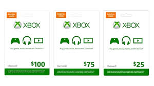 coupon code xbox live coupon for six flags new england