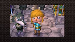 5 ways animal crossing new leaf u0027s update gives it new life