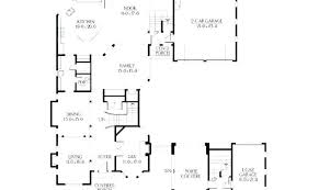 house plans with a courtyard l shaped house plans with courtyard house plans with courtyard pools