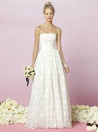 budget wedding dresses budget 10 dresses 1000 american wedding wisdom