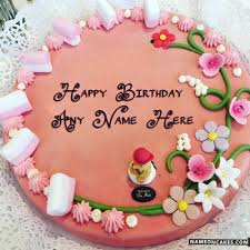 special birthday cake write name on birthday cakes anniversary cakes graduation cakes