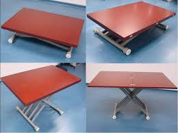 Dining Room Folding Chairs Others Folding And Extendable Dining Table Samples For Small