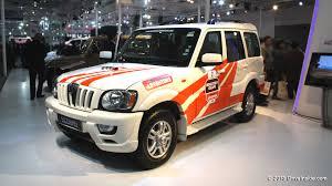 scorpio car new model 2013 mahindra scorpio still best selling suv