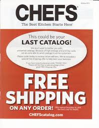 chefs catalog chefs catalog coupons save with 2017 free shipping